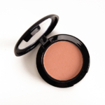 MAC Linda Powder Blush