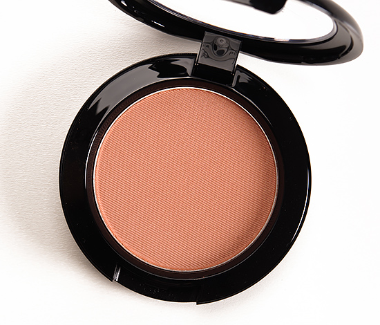 MAC Linda Blush