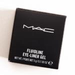 MAC Lowlights Pro Longwear Fluidline