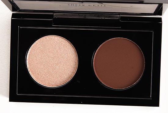 MAC Morganite Eyeshadow Duo