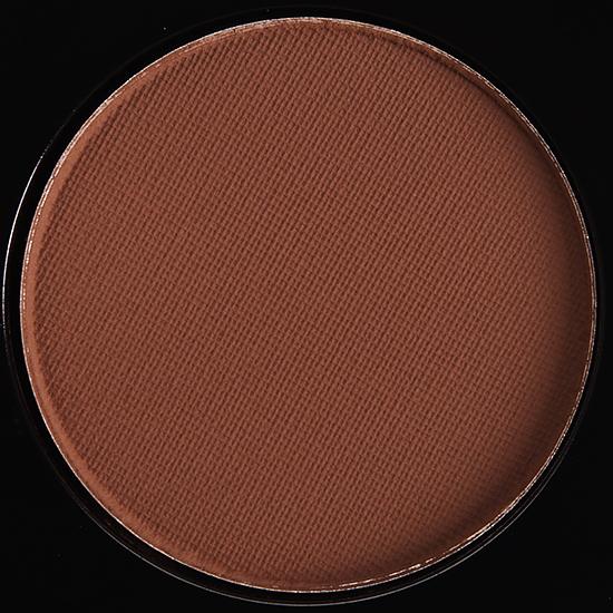 MAC Choco Cake Eyeshadow