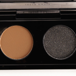 MAC Moving Sand Eyeshadow Duo