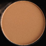 MAC Mumu Eyeshadow