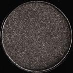 MAC Noite Eyeshadow