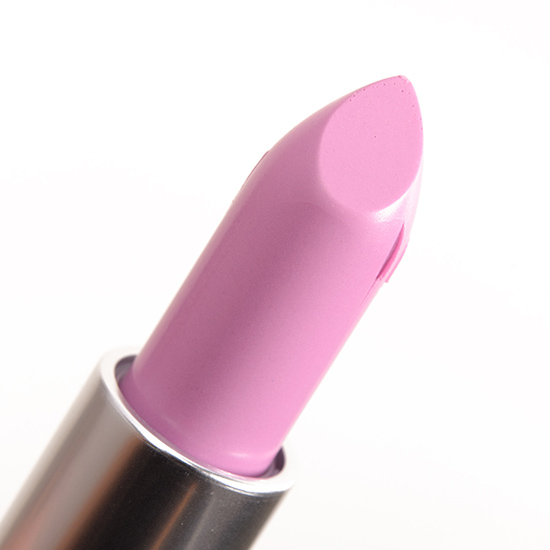 MAC Notice Me Lipstick
