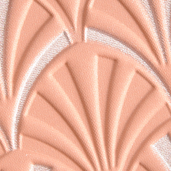 MAC Nude Pink High-Light Powder