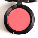 MAC P.S. I Like You Casual Colour Lip & Cheek Colour