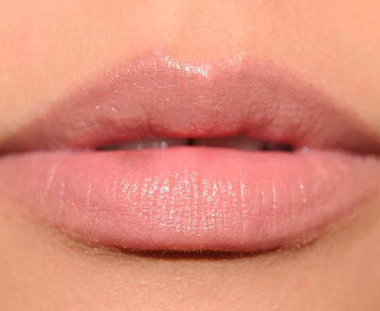 MAC Pure Vanity Lipstick