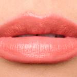 MAC Puttin\' on the Spritz Casual Colour Lip & Cheek Colour