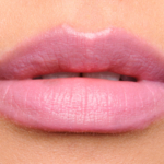 MAC Real Doll Lipstick