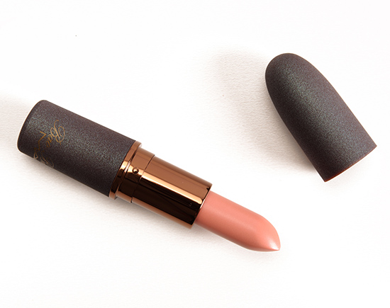 MAC Romantic Breakdown Lipstick