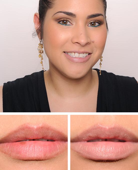 MAC Romantic Breakdown Lipstick