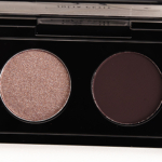 MAC Sagu Eyeshadow Duo