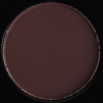 MAC Black Plum Eyeshadow