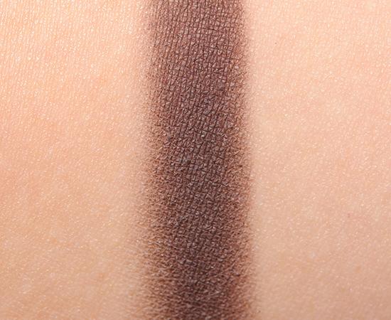 MAC Black Plum Eyeshadow