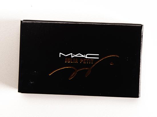 MAC Sagu Eyeshadow Duo