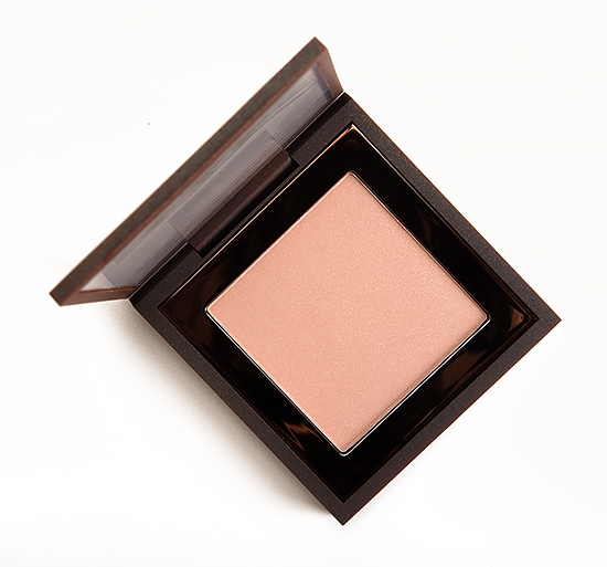 MAC Summer Opal Beauty Powder