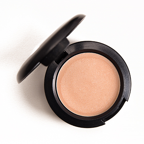 MAC Summer Wind Cream Colour Base