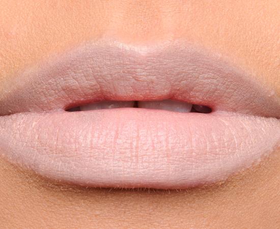 MAC Desert Sun Lipstick