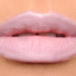 MAC Weekend 1 Lipstick