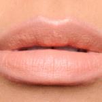 MAC She's a Peach Lipstick