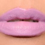 MAC Weekend 2 Lipstick