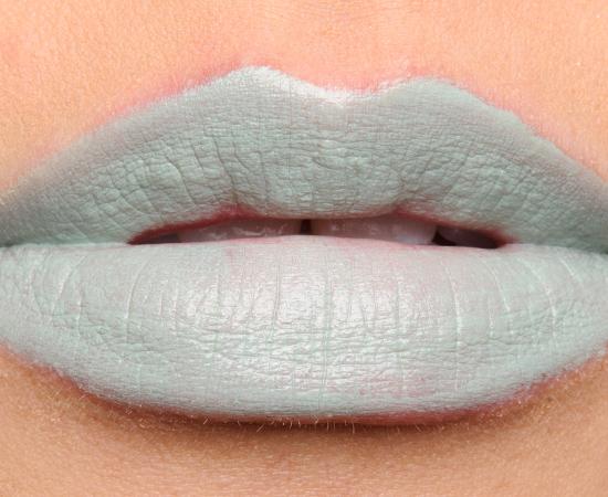 MAC Vintage Radio Lipstick