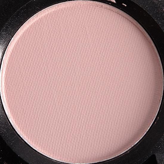 MAC Yogurt Eyeshadow