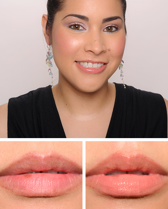 Maybelline Citrus Evolution (115) Color Elixir Lip Color