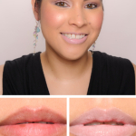 Maybelline Passionate Peony (120) Color Elixir Lip Color