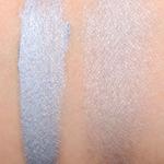 Maybelline Hydrangea Hype (135) Color Tattoo 24 Hour Eyeshadow