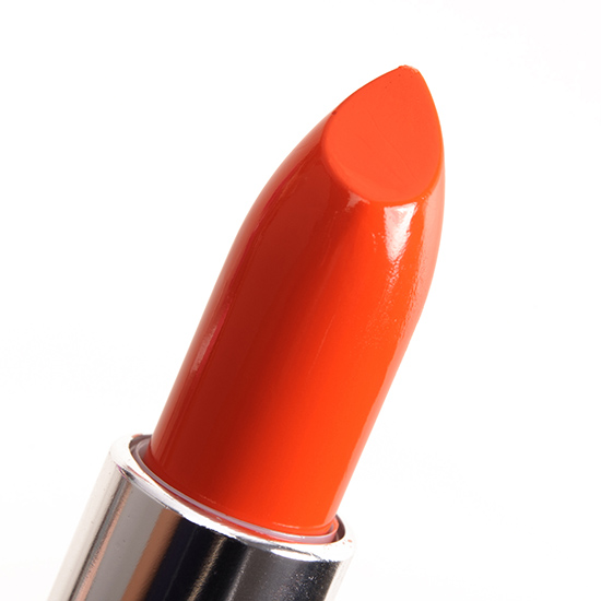 Maybelline Tangy Tulip (960) ColorSensational Lipcolor