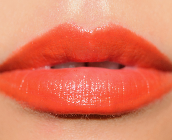 Maybelline Tangy Tulip (960) Color Sensational Lip Color