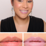 Maybelline Bubblegum Bloom (965) ColorSensational Lipcolor