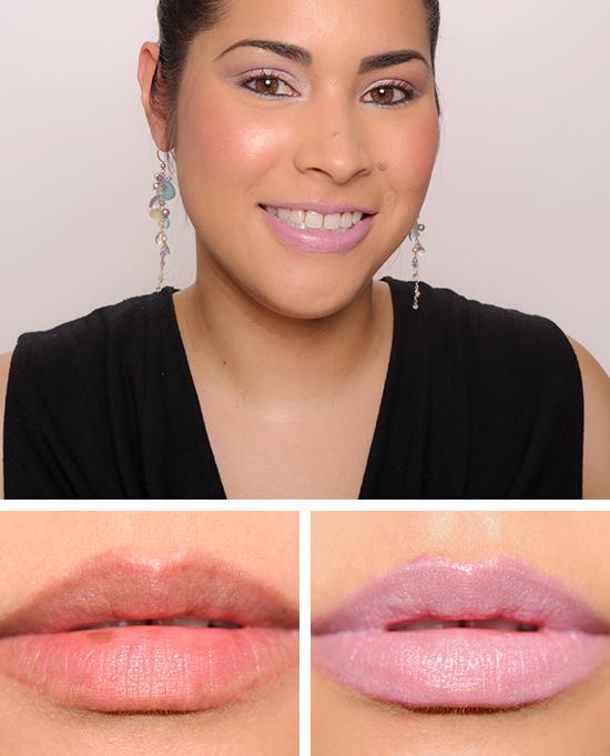 Maybelline Bubblegum Bloom (965) Color Sensational Lip Color