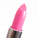 Maybelline Playful Peony (975) ColorSensational Lipcolor