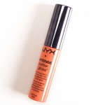 NYX Banana Split Intense Butter Gloss