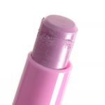 NYX Playdate High Voltage Lipstick