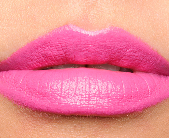 NYX Privileged High Voltage Lipstick