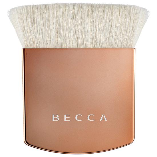 Becca Blushed Copper