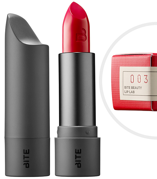 Bite Beauty Shade 003 Lipstick