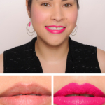 Too Faced Melted Jelly Donut Melted Liquified Long Wear Lipstick