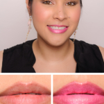Too Faced Metallic Bunny Melted Metal Liquified Lipstick