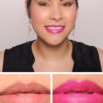 Too Faced Metallic Dream House Melted Metal Liquified Lipstick