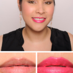 Too Faced Metallic Macaron Melted Metal Liquified Lipstick
