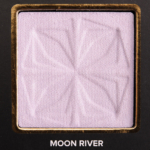 Too Faced Moon River Selfie Powder