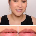 Surratt Beauty Amethyste Lip Lustre