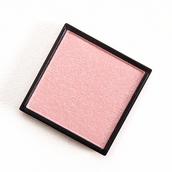 Surratt Beauty Ingenue Artistique Eyeshadow