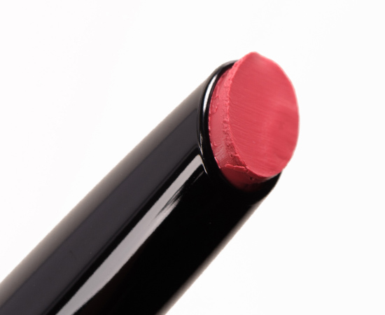 Surratt Beauty Perfectionniste Lipslique