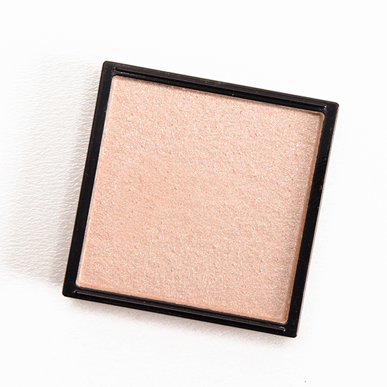 Surratt Beauty Soie Artistique Eyeshadow